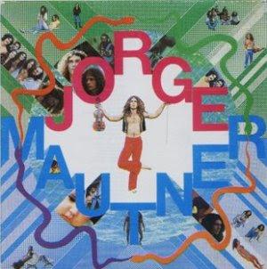 Resultado de imagem para Jorge Mautner 1974